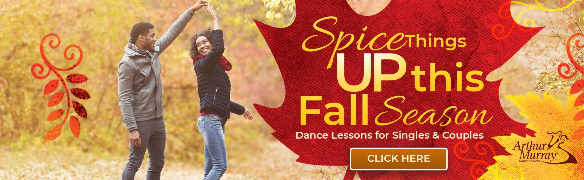 Dance Studio Ann Arbor